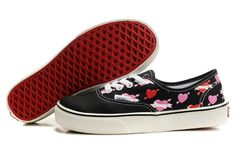 2012 newest Vans shoes outlet include authentic shoes, classic slip on and half cab and others. Thank you for visiting our Vans online shop.
