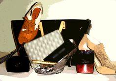 MTV TRAVEL: ¡Madrid Shopping tour! Elige tu experiencia MTV Mtv, Louis Vuitton Monogram, Madrid, Pattern, Bags, Style, Fashion, Elegant, Handbags