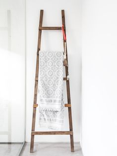 http://sonjavelda.nl/interieur-en-lifestyle-interieurfotografie/