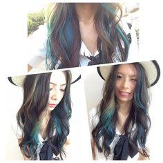 おはる。 @ohmiya5757 New Hair ✂︎ 小久...Instagram photo | Websta (Webstagram)