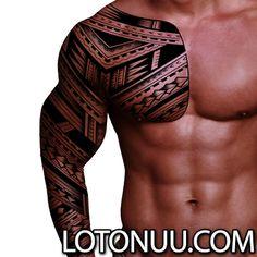 http://lotonuu.com/samoan-tattoos-designs-19.html