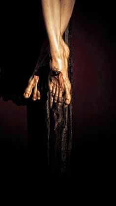 Chagas de Jesus na Cruz