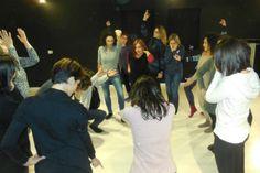 """Teatro e sociale: vanno in scena al Teatro del Cerchio """"Le voci delle malattie rare"""""""