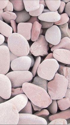 Untitled #pattern #wallpaper #alternative #girly #pretty #pink #love #followback #instafollow #colors #random #FF