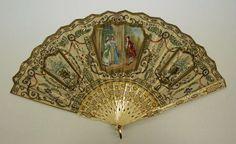 1920's fan