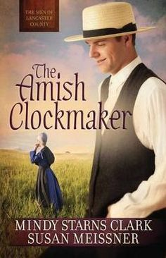 """""""A five star entertaining delight!"""" 