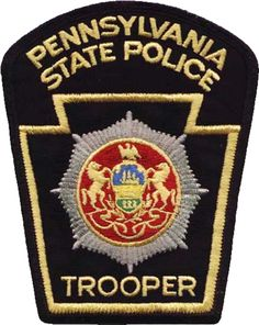 Pennsylvania State Police Advised.  U.S.A. Vs. Weiss-Mills (Cover Up) A.K.A. N.J. AG Case# 200706634 Tell Police To Assist Richard Mills ASAP! Share Reports With PA State Police: Tips@PA.gov Or 717-783-5599
