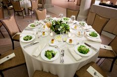 NY Mag, bread, brown, butter, centerpiece, decorations, details, Elegant, florals, Food, glass, green, place setting, salad, silverwear, table, white, 1. Art Beauty Life: Jenny Ebert Photography captures the best documentary wedding photos in New York City.