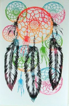 Dream Catcher Native American Indian Quality by firelandsteeshirts, $14.99