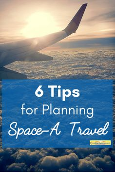As a military member, you have a special benefit in being eligible for space-available travel on military aircraft. Start with these tips when planning your Space-A trip! Military Retirement, Military Girlfriend, Military Love, Military Spouse, Early Retirement, Travel With Kids, Family Travel, Family Vacations, Deployment Care Packages