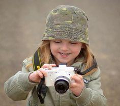 """It's a Nikon thing. You wouldn't understand"". Nikon, Photographers, Baseball Hats, Ford, Bmw, Fashion, Moda, Baseball Caps"