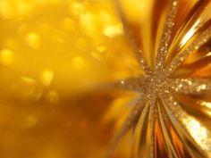 Sfondi Natalizi Eleganti.38 Fantastiche Immagini Su Eleganti Sfondi Di Natale Xmas