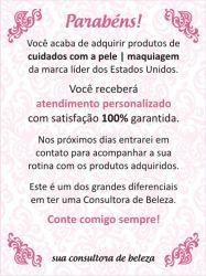 Consultora de Beleza Independente Mary Kay Mirtis Amaral 62 99130-2099: https://www.marykay.com.br/revendasonlinemirtisamaral