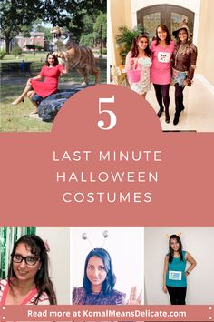 Last minute Halloween costume, Halloween costume idea, #halloweencostume #lastminutehalloweencostume
