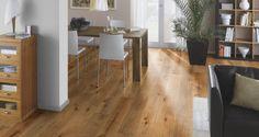 B13a Oak Unique | Gresie si faianta, parchet lemn stratificat si piatra naturala Gada Ceramic Leroy Merlin, Divider, Dining Table, Cottage, Easy, Furniture, Unique, Home Decor, Products