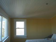 beadboard wallpaper cabinets tutorial   320 * Sycamore