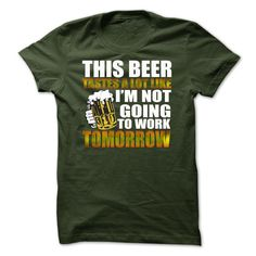 Awesome Beer Lovers Tee Shirts Gift for you or your family member and your friend: Beer Tee Shirts T-Shirts Beer Shirts, Baseball Shirts, Aunt Shirts, Zombie Shirt, Lace Up T Shirt, Frog T Shirts, Tshirts Online, 80s Tshirts, Couple Tshirts