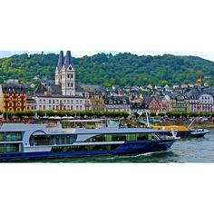 We partnered with Globus & Avalon Waterways to offer deeply discounted premier trips! Check it out.