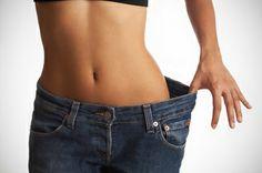 Ten Worst Trends In Fat Loss http://vladbosach.soup.io/post/416341055/Ten-Worst-Trends-In-Fat-Loss
