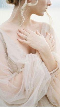 Sunshine Coast, Bridal Photography, Wedding Photography Inspiration, Wedding Inspiration, Photography Poses, Timeless Wedding, Elegant Wedding Dress, Wedding Dresses, Bridal Boudoir