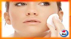 Como preparar un tonico facial casero  - Tratamientos caseros faciales -...