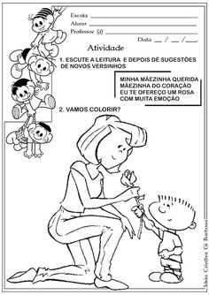 Resultado de imagem para projeto festas juninas educação infantil