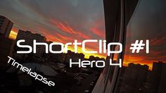 Cer inflacarat-timelapse Season 1, Neon Signs, Hero, Concept, In This Moment, Day, Videos, Illustration, Illustrations