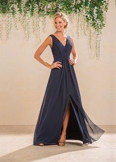 026743221 comprar En Stock vestido formal de una sola línea de encaje de lentejuelas  románticas de encaje