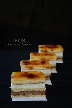 Sweet Recipes, Cake Recipes, Dessert Recipes, Desserts, Spanish Food, Organic Recipes, Sweet Tooth, Sweet Treats, Chocolate
