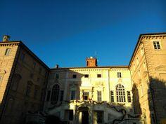 Govone - Piemonte