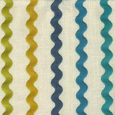 SIAM PERSIAN - Magnolia Companies - Fabrics - Furniture - Hardware