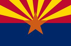Arizona LPN IV Certification Package-   http://dld.bz/e5nhV  An online continuing nurse education course; take the course, pass the test,submit the evaluation,  print your certificate instantly.  Earn contact hours.