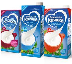BK_All milk