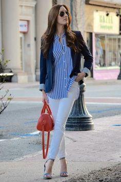 Bloggers | Torregrossa Handbags