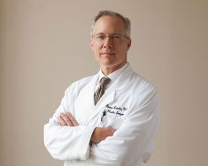 doctor headshots - Google Search