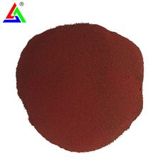 Reactive Red F-2B - Buy Reactive Red F-2B Product on Shijiazhuang Yanhui Dye Co., Ltd. Acid Dyes, Red