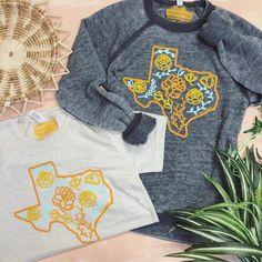 Casual Short Sleeve Graphic Tee Shirts,Starburst Lines Maracas Fashion Personality Customization