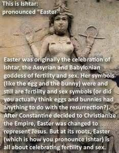 pagan easter meme - Bing Images