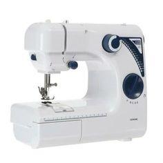Machine à coudre OCEANIC MC19P - Achat / Vente machine à coudre - Les soldes* sur Cdiscount ! Cdiscount