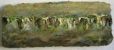 SANS TITRE - Anne MANOLI - Galerie Guigon