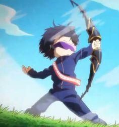 All Anime, Me Me Me Anime, Anime Love, Anime Manga, Koi, Chibi, Maid Sama, Hard To Love, Life Is Hard