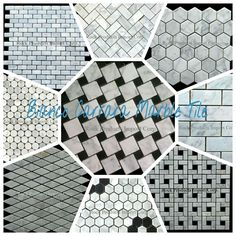 #tile #marble #interiordesign check out this and more on rockproductsimport.com