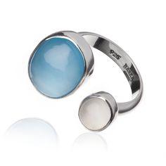 Ringer - håndlaget av gullsmed Monica Bakka Cufflinks, Jewelry Design, Wedding Rings, Engagement Rings, Accessories, Enagement Rings, Diamond Engagement Rings, Wedding Cufflinks, Wedding Ring