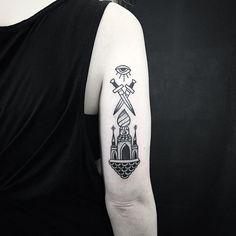 Tattoo – Página: 2