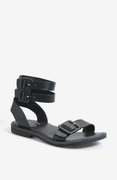 Kork-Ease 'Yvette' Sandal available at #Nordstrom