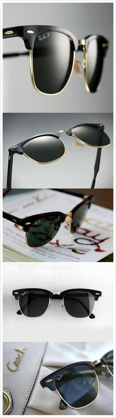 It'S Time For You Get Them That Your Dreamy Ray-Ban Sunglasses Only::$24.88 Ray-Ban Sunglasses discount site!!Check it out!!It Brings You Most Wonderful Life!