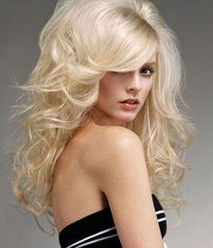 platin sarisi sac rengi #moda #fashion #haircolor #hairstyle #women #platinsacrenkleri #sarisacmodelleri
