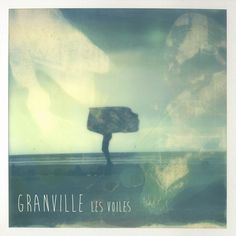 Jersey - Version Album by Granville was added to my Saved From Spotify playlist on Spotify