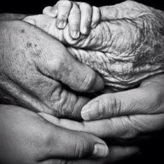 5 Generations