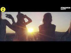 Klangkarussell - Sonnentanz (Video HD)  #nowlistening #nowplaying #hot #sonnentanz #music #goodmusic